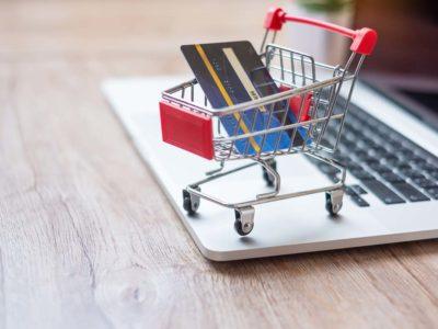 Qui est le moins cher livraison courses ?