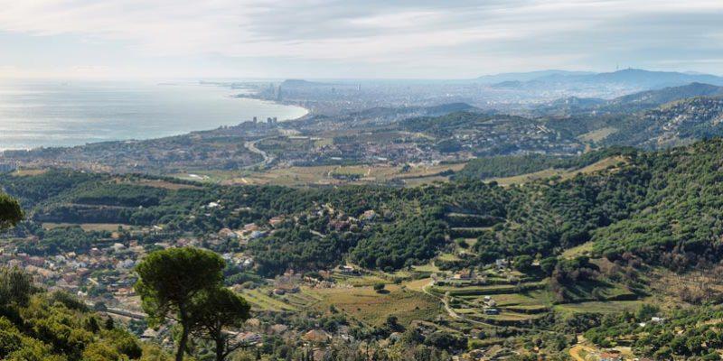 Où passer ses vacances d'été en Espagne ?