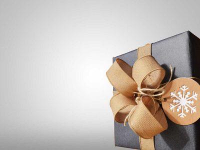 des cadeaux made in france à noel